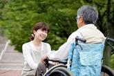 Các phương pháp chống loét tì đè ở người bệnh nằm lâu