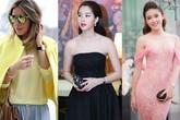 12 nguyên tắc cơ bản để phụ nữ luôn mặc đẹp