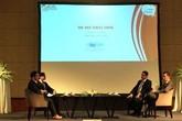 Hợp tác thúc đẩy dịch vụ du lịch y tế Malaysia