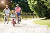Bí quyết chăm sóc sức khỏe gia đình