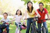 5 hoạt động hữu ích mẹ có thể thực hiện dễ dàng cùng con