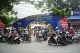 Nghỉ hè dài, học sinh Hà Nội học năng khiếu ở đâu?