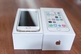 4 thủ thuật cơ bản khi mua iPhone cũ