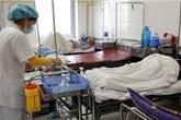 Sẽ có thêm nhiều bệnh viện cam kết không nằm ghép