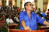 Người tuyên án tử hình kẻ thảm sát 4 người ở Nghệ An nói gì khi có kháng cáo?