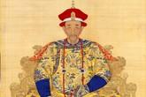 Bí ẩn hậu cung và lăng mộ an táng hàng chục phi tần của Khang Hy