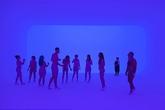 Bảo tàng quốc gia Australia cho người tham quan khỏa thân