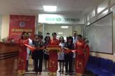 Bệnh viện Xanh Pôn được chuyển giao kĩ thuật chuyên sâu tim mạch