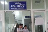 Bệnh viện Đà Nẵng đã sẵn sàng đón ông Nguyễn Bá Thanh