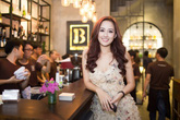 Những mảnh đời trái ngược của Hoa hậu Việt Nam