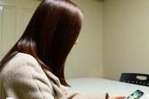 Bạn gái cũ tiết lộ từng sảy thai vì bị Kim Hyun Joong đánh