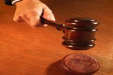 Đấu giá không có người mua, khi nào cơ quan thi hành án giải tỏa việc kê biên tài sản?