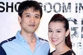 """Bí quyết làm """"vợ ngoan"""" của Lã Thanh Huyền để chồng đại gia không thể rời xa"""