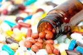 Sẽ thế nào khi thuốc kháng sinh không diệt được vi khuẩn?