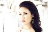 Hoa khôi Lan Khuê được kì vọng cao tại cuộc thi Hoa hậu Thế giới 2015