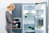 Sử dụng tủ lạnh đúng cách mùa hè: Những điều đơn giản có thể bạn chưa biết