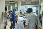 Nhầm lao màng não thành nghén, thai phụ tử vong