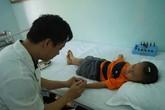Lào cai tiếp nhật kỹ thuật cấy chỉ và điều trị nội khoa Y học cổ truyền