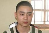 Cuộc sống trong trại giam của sát thủ Lê Văn Luyện