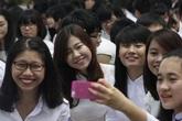 Hà Nội: Mầm non, tiểu học, THCS tiếp tục nghỉ đến hết ngày 29/3