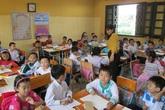 Nơi đầu tiên cho học sinh mầm non, tiểu học và THCS đi học lại từ 9/3