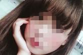 Lời khai kẻ sát hại nữ sinh 16 tuổi