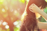 Lo sợ bị hãm hại vì không nhận lời yêu