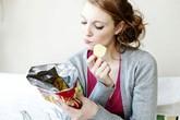 6 lỗi sai cơ bản trong ăn uống
