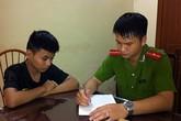 Vụ sát hại bạn cùng lớp cướp tài sản ở Bắc Ninh: Cuộc điện thoại lúc nửa đêm vạch mặt kẻ thủ ác