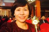 Tác phẩm về mưa lũ kinh hoàng ở Quảng Ninh đạt giải vàng Liên hoan Truyền hình