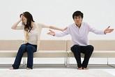 Tài sản chung trong thời kỳ chung sống như vợ chồng giải quyết như thế nào?