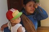 Những gương mặt tột cùng đau đớn trong phiên xử vụ thảm sát 4 người ở Nghệ An