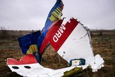 Vụ MH17: Cần lập một tòa án của Liên Hợp Quốc để xử lý