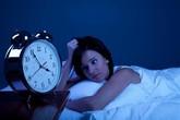 5 dấu hiệu bất thường của giấc ngủ bạn không nên bỏ qua