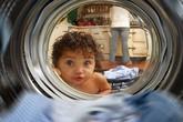 Những đồ dùng nguy hại khôn lường cho trẻ nhỏ