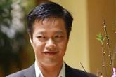 """Gã MC truyền hình """"chua ngoa"""" nhất Việt Nam"""