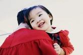 Nỗi buồn đằng sau sự kiêu hãnh của siêu mẫu đẳng cấp làm mẹ đơn thân