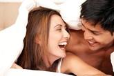 """5 thức uống """"tăng lực"""" tốt như Viagra cho nam giới yếu sinh lý"""