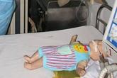 Trẻ em bị nghi nhiễm Mers - Cov sẽ được xử lý thế nào?