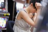 Mệt mỏi vì phải làm ô sin cho nhà chồng