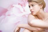 Nguyên nhân và cách điều trị ra huyết trắng