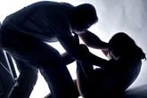 Tử hình giáo viên hiếp dâm, lạm dụng tình dục 26 bé gái gây phẫn nộ
