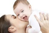 Những điều nên biết khi là mẹ của một bé trai