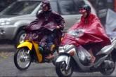 Hôm nay Hà Nội lạnh 18oC