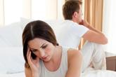 Muốn bỏ vợ để quay lại với người cũ