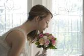 Muốn chia tay vì sợ phải lo cho nhà chồng