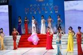 Hoa hậu Hoàn vũ Việt Nam bất ngờ trở lại sau 7 năm