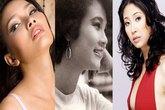 Chuyện đời truân chuyên của nữ diễn viên đóng cảnh nóng nổi tiếng Việt Nam