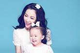 Những cậu ấm cô chiêu nhà sao Việt sành điệu chẳng kém bố mẹ