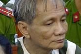 Mưu mẹo giúp Năm Cam trở thành 'ông trùm của những ông trùm'